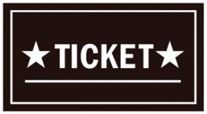 チケット販売サイト(東京都合唱連盟チケットサービス)へ