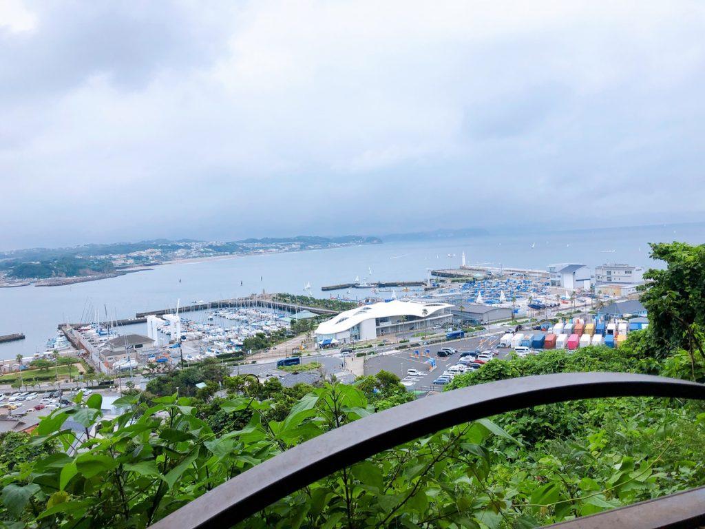 13期 和奏の実家 江ノ島 あぶらや さんにて ミニコンサートを