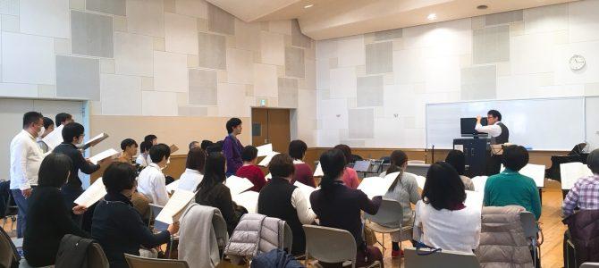 【田中達也個展】3D指揮者の恋愛指南