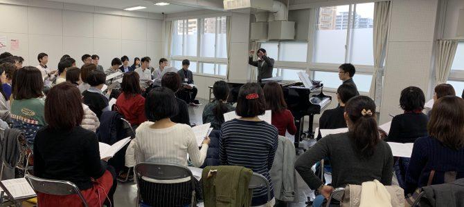 【田中達也個展】音楽はみんなと等距離なんだ、って。
